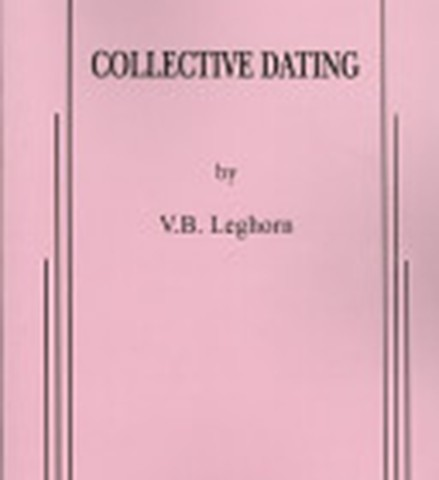 Collective Dating