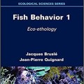 Fish Behavior 1