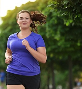A Students Guide to Exercise for Improving Health