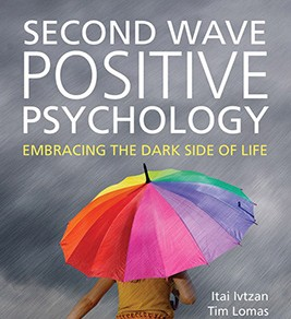 Second Wave Positive Psychology