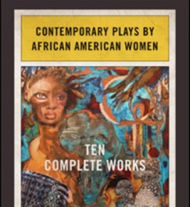 Contemporary Plays Cover