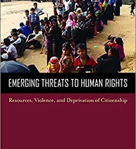 Emerging Threats to Human Rights