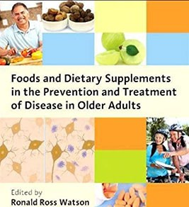 Foods and Dietary Supplements in the Prevention and Treatment of Disease