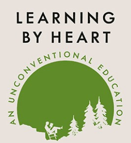 Learning by Heart