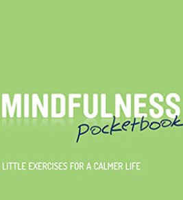 Mindfulness Pocketbook