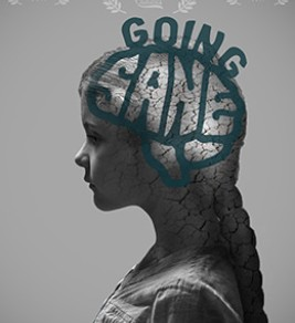 Going Sane: State of Mental Healthcare in America