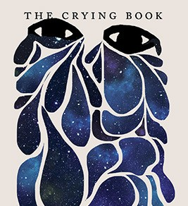 The Crying Book