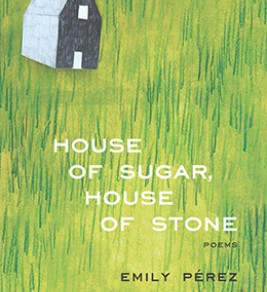 House of Sugar, House of Stone