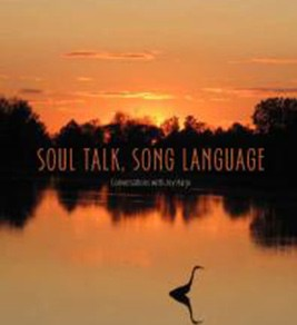 Soul Talk, Song Language