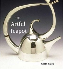 The Artful Teapot