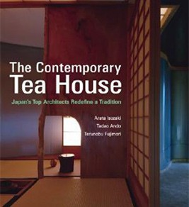 The Contemporary Tea House